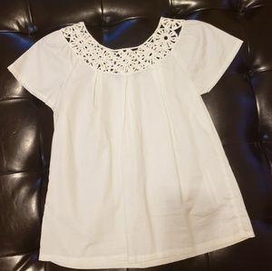 Tops - Sweet Shirt
